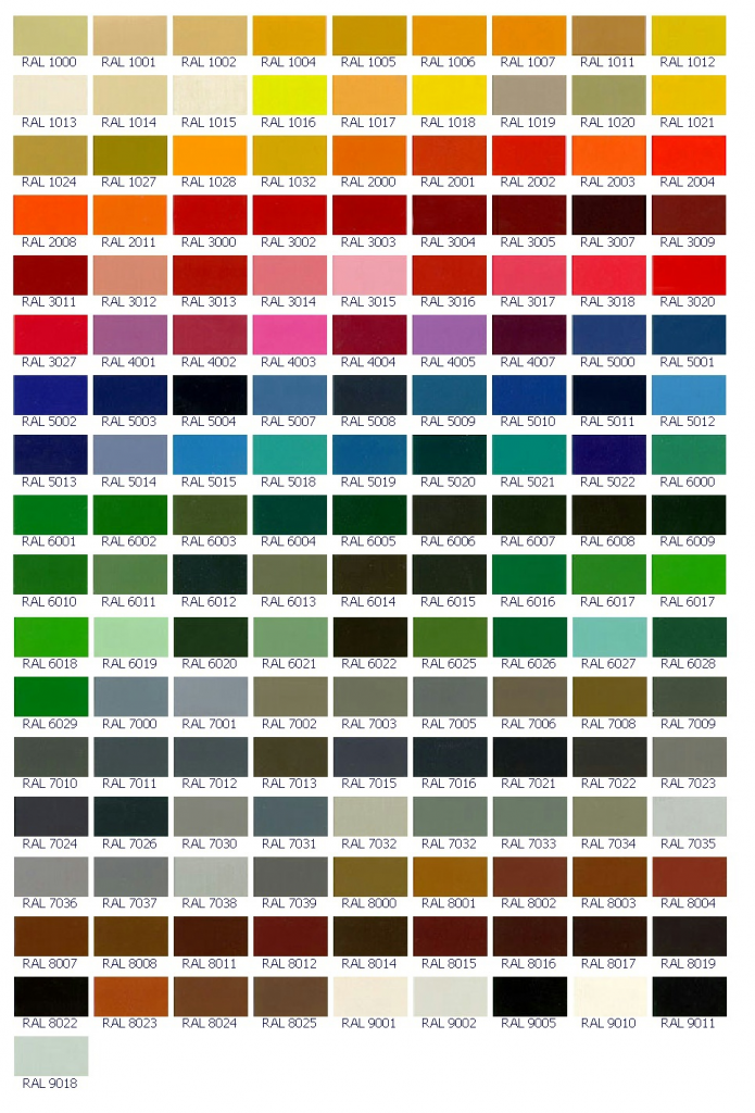 color-RAL.png